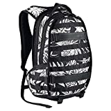(ナイキ) SB RPM Graphic Backpack リュック バックパック BA5131-013 [並行輸入品]