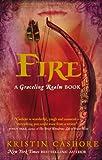 Fire (Graceling Realm)