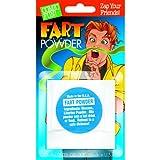 [ロフタス]Loftus Fart Powder GB-0010 [並行輸入品]
