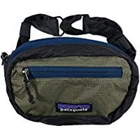 Patagonia Ultralight Black Hole Mini Hip Pack Bum Bag
