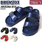 ビルケンシュトック EVA (ビルケンシュトック) BIRKENSTOCK アリゾナ・エヴァ サンダル BS-ARIZONEVA