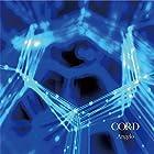 CORD(初回生産限定盤)(DVD付)(在庫あり。)