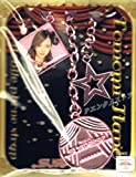 ぱちスロAKB48 チームサプライズ 携帯ストラップ 板野友美Ver.