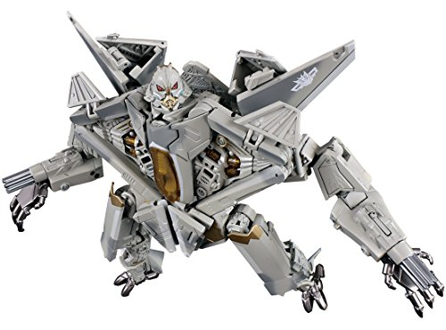 트랜스포머 MB-08 스타 스크림