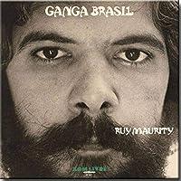 Ganga Brasil