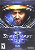 Starcraft II: Wings of Liberty (輸入版:北米)