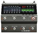 t.c.electronic Nova System ギターエフェクター