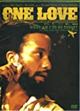ONE LOVE [DVD] APS-144