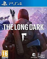 The Long Dark (PS4) (輸入版)