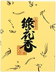 緑花香 紙箱 30g入