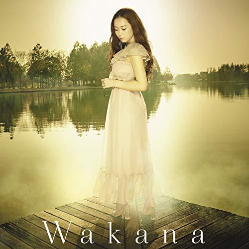 【Amazon.co.jp限定】時を越える夜に(CD)(ポストカードE付)