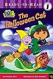 Halloween Cat (Nick Jr. Dora the Explorer (Prebound Unnumbered))
