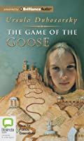 The Game of the Goose: Library Edition