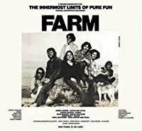 The Innermost Limits Of Pure Fun (A George Greenough Film Original Soundtrack)