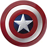 Captain America Movie - Captain America Shield (Child) キャプテンアメリカ映画-キャプテンアメリカシールド(子供)♪ハロウィン♪サイズ:One-Size / Disguise Inc