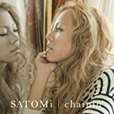 No Gravity / SATOMi