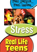 Real Life Teens: Stress [DVD] [Import]
