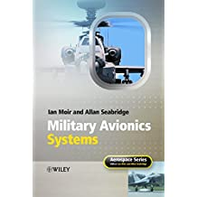 Military Avionics Systems (Aerospace Series)