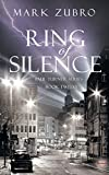 Ring of Silence (Paul Turner Mystery)