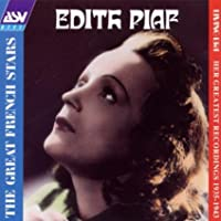 Greatest Recordings 1935-1943