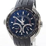 [タグホイヤー]TAG Heuer 腕時計 メルセデスベンツSLR クロノグラフ CAG7010.FT6013 中古[1252523]