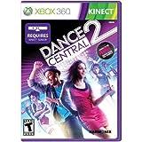 Dance Central 2 (輸入版) - Xbox360