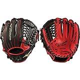 【ミズノ】 Mizuno 11.5inch Global Elite VOP Series Glove 内野手用 野球グラブ 【並行輸入品】 SULREN
