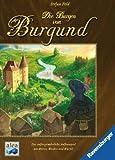 ブルゴーニュ  Burgundy <並行輸入品>