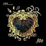 VIXX 2016 Conception Ker Special Package (CD + DVD) (限定盤)