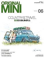 ORIGINAL MINI(オリジナル・ミニ)6 (NEKO MOOK)