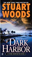 Dark Harbor (Stone Barrington Novels) [並行輸入品]