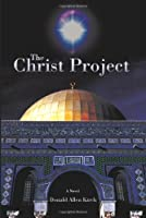 The Christ Project