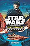 Star Wars: The Snare (Star Wars: Adventures in Wild Space)