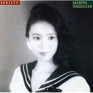 Variety (30th Anniversary Edition)(アナログ) [Analog]