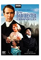 Barchester Chronicles [DVD] [Import]