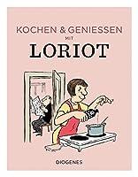 Kochen & geniessen mit Loriot