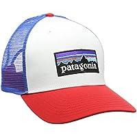 (パタゴニア) patagonia アウトドア P6トラッカー?ハット 38017 [メンズ]