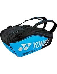 ヨネックス(YONEX) テニス バッグ ラケットバッグ6 (リュック付き?テニスラケット6本用) BAG1802R