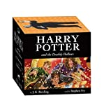 Harry Potter and the Deathly Hallows (Harry Potter)
