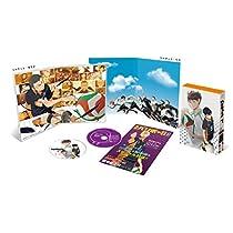 ハイキュー!! vol.7 (初回生産限定版) [DVD]