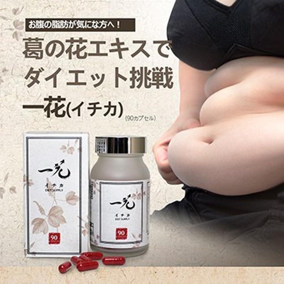ベーコン暗殺する囚人一花(イチカ)