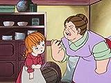 少女コゼット(前編)