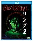 リング2[Blu-ray/ブルーレイ]