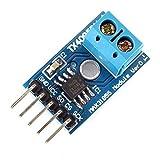 サインスマート Arduino用 MAX6675 モジュール+ K タイプ 熱電対 センサー