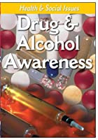 Teen Guidance - Drug & Alcohol Awareness [並行輸入品]