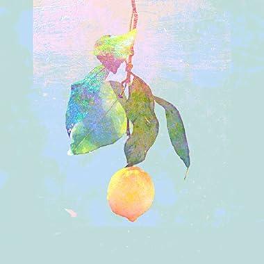 米津玄師:Lemon(レモン盤 初回限定)(グッズ付き)