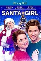 Santa Girl [Blu-ray]