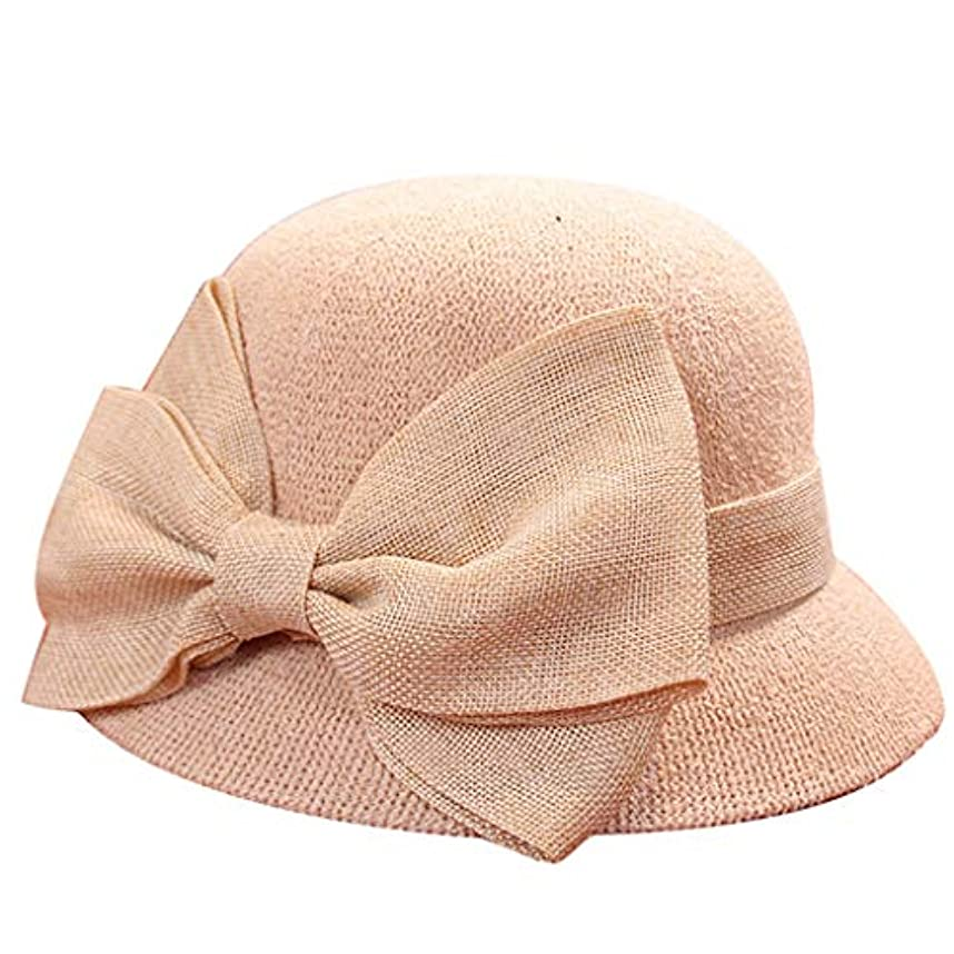 ハンドブックハリケーンしなければならないUVカット 帽子 ハット レディース 漁師の帽子 流域の帽子 紫外線対策 日焼け防止 軽量 熱中症予防 キャップ 帽子 ゆったり 小顔効果 漁師帽 紫外線防止 レディース 蝶結び ビーチ アウトドア 日よけ 折りたたみ...