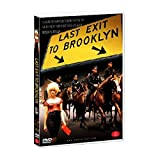 Last Exit To Brooklyn [1989] [All Region] by Jennifer Jason Leigh, Burt Young, Peter Dobson, Jerry Orbach Stephen Lang