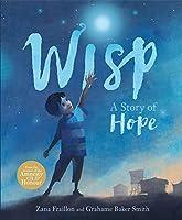 Wisp: A Story of Hope